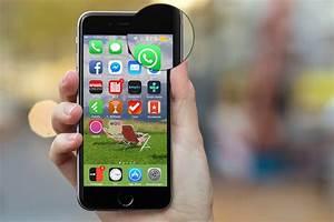 Iphone 7 Laden : iphone 7 warum ist mein akku symbol gelb das ist die ursache ~ Orissabook.com Haus und Dekorationen