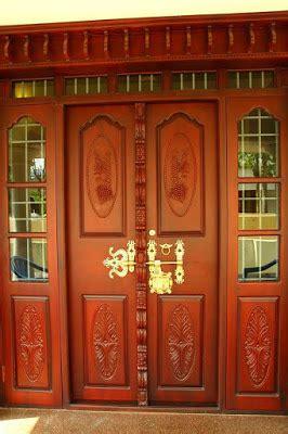 modern front door designs home decor