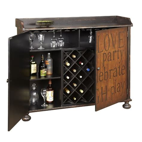 pulaski alannis wine cabinet wine cabinet pulaski furniture furniturepick