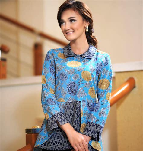 you searched for model tunik batik produk terlaris