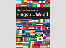 The Complete Guide to Flags of the World eBookePub