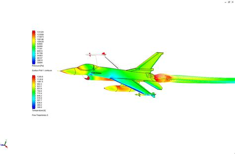 Aerospace and Defense - Mentor Graphics