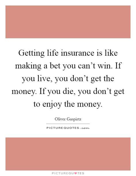 get insurance quotes get insurance quotes sayings get insurance picture quotes