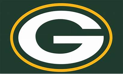 Packers Bay Likes Inventables