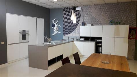 Cucine Design Occasioni by Awesome Cucine D Occasione Gallery Home Design Joygree