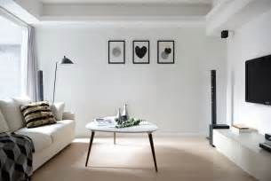 HD wallpapers how to design own house