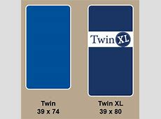 how long is a twin xl bed 28 images how long and wide
