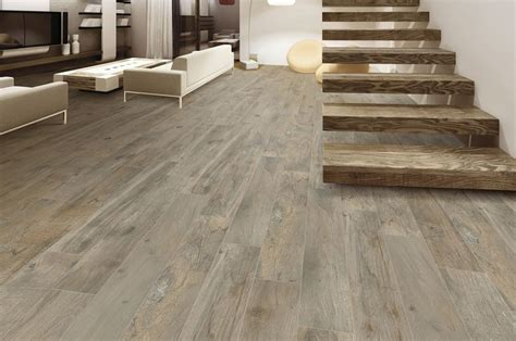 17 best images about porcelain wood plank flooring on