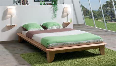 chambre a montpellier lits 2 places pas cher