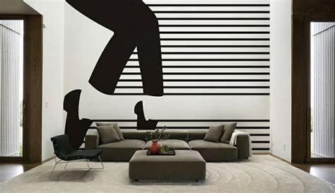 120 wohnzimmer wandgestaltung ideen