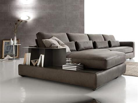 canapé bas ras du sol canapé modulable avec rangement en 21 designs sublimes