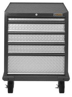 gladiator 30 wall cabinet gladiator garageworks 30 quot wall cabinet for the home