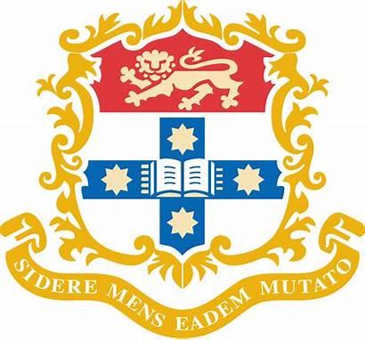 Sydney University Wikipedia Svg