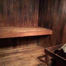 elliot bay tubs elliott bay sauna tub 19 photos 42 reviews