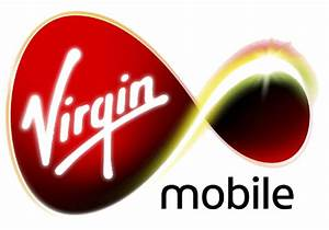 Virgin Mobile Giving 5PM Early Evening Calling to New ...
