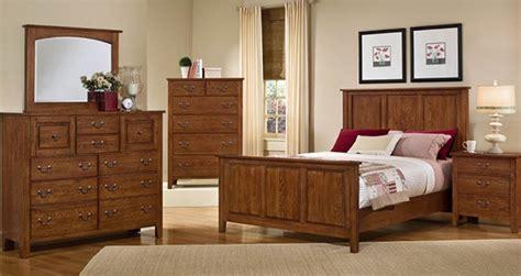 oak bedroom furniture sets home design lover