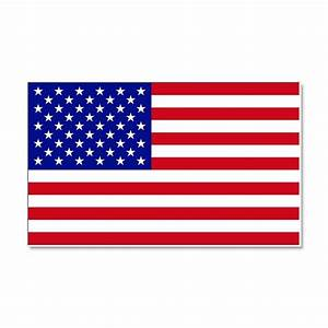 giant american flag car magnet by historicalquotes With kitchen colors with white cabinets with patriotic car stickers