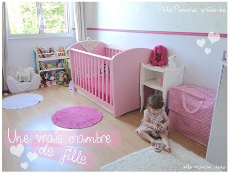 chambre bb fille chambre fille bb chambre bebe fille dco chambre fille bb pictures to pin on
