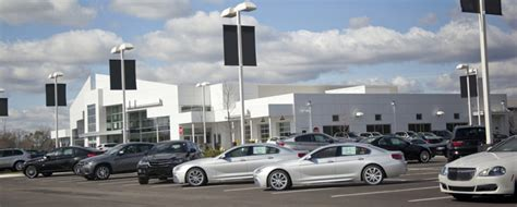 Much Do Car Salesmen Make An Hour by The Average Car Salesman Salary Is Not Average