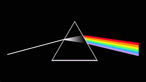 Pink Floyd Best Albums Pink Floyd S Side Of The Moon Is Elected The Best