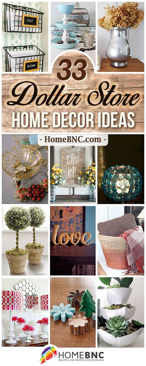 Best 25+ Home Decor Store Ideas On Pinterest  At Home