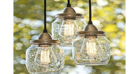 diy d 233 co lanterne de jardin en pots de r 233 cup