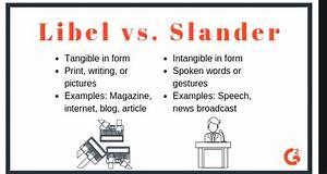 Journalism  U0026 Digital Media