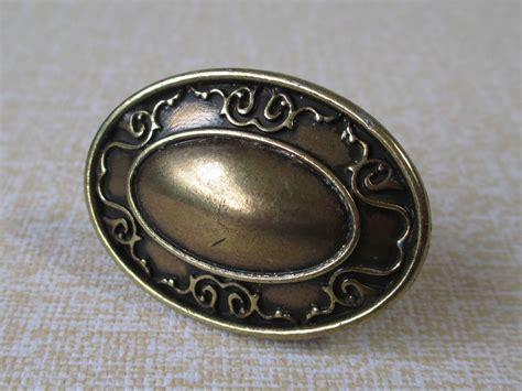 antique bronze cabinet hardware vintage look dresser knob drawer knobs cabinet door knob