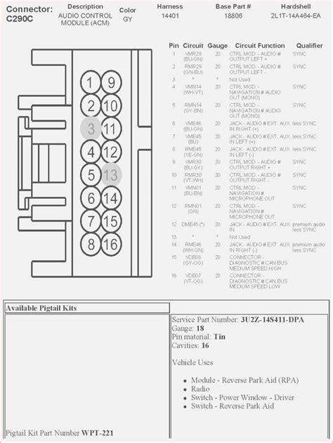 pioneer 3200bt wiring harness diagram best site wiring