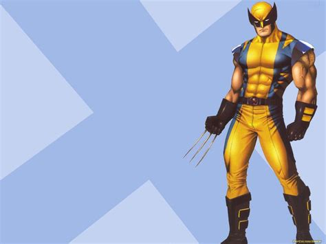 17 Best Images About Wolverine On Pinterest The