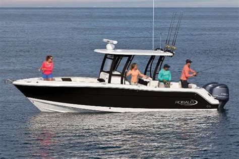 Robalo Boats For Sale San Diego by Robalo Boats For Sale In California Boats