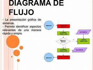 Manual De Contingencias Informatica