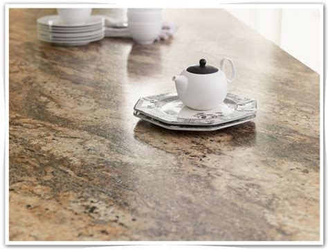 17 best images about countertops on paint
