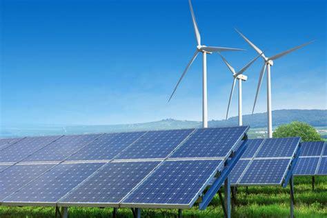 Норвегия поиск возобновляемых источников энергии . oil.эксперт клуб экспертов рынка нефти и нефтепродуктов