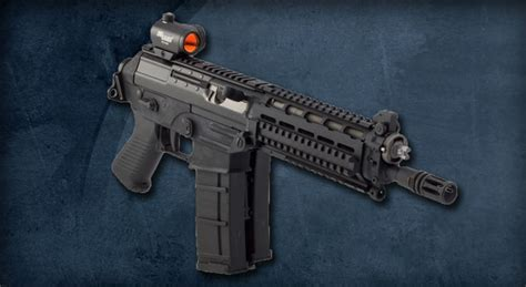 sig  pistol p  firearm blogthe firearm blog