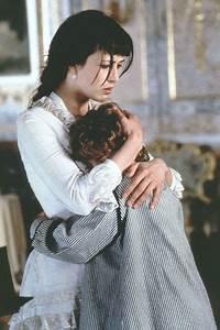Anna Karenina, 1997   Love in literature and cinema ...