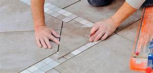 Cpc31311, -, Certificate, Iii, In, Wall, And, Floor, Tiling