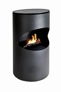 Ethanol Kamin Gefährlich : ethanol kamin ruby fires silo ~ Lizthompson.info Haus und Dekorationen