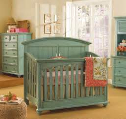 Baby Cribs and Furniture Sets