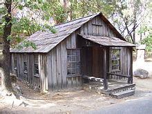 coloma california wikipedia