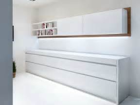 renovating kitchens ideas kitchen handles kembla kitchens