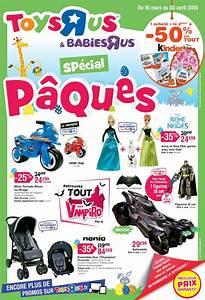 Top Jouet 2016 : catalogue toys 39 r 39 us sp cial p ques 2016 catalogue de jouets ~ Medecine-chirurgie-esthetiques.com Avis de Voitures
