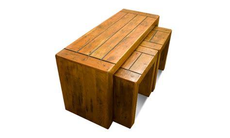 acacia wood furniture furniture table styles