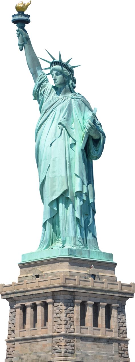 Statue Of Liberty Clipart Clipart Statue Of Liberty