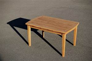 Runder Tisch Kaufen : runder tisch ausziehbar 13 deutsche dekor 2017 online kaufen ~ Markanthonyermac.com Haus und Dekorationen