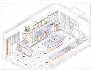 3D Architecture Design Drawing Ideas | Information About ...