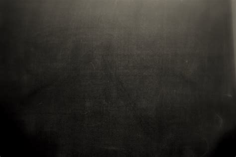 Chalkboard Background Photoshop Blackboard Background 183 Free Stunning High