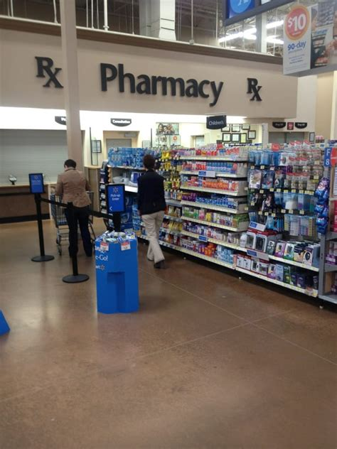 phone number for walmart pharmacy walmart pharmacy drugstores 3615 marietta hwy dallas