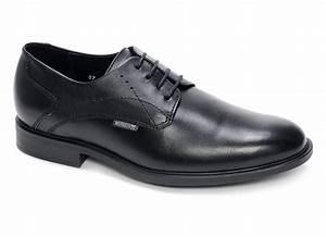 Chaussure De Ville Garcon : chaussures de ville mephisto folmer ~ Dallasstarsshop.com Idées de Décoration