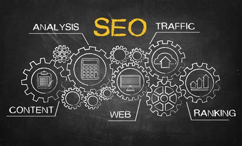 Search Optimization Tools by 4 Search Engine Optimization Tools To Use On Your